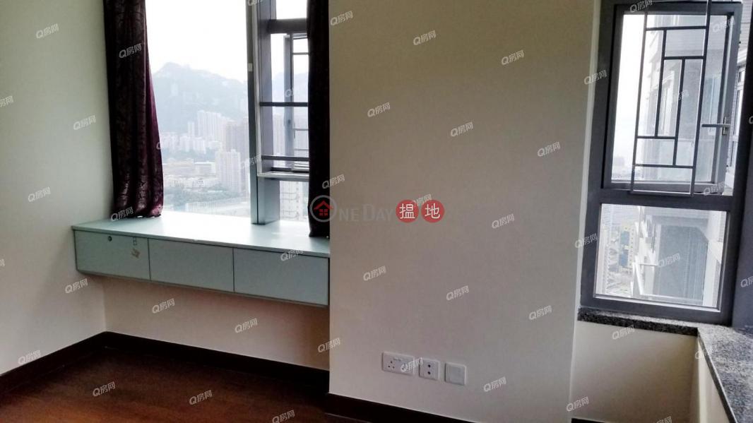 Serenade | 3 bedroom High Floor Flat for Rent | Serenade 上林 Rental Listings