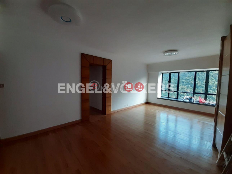 3 Bedroom Family Flat for Rent in Mid Levels West | Imperial Court 帝豪閣 Rental Listings