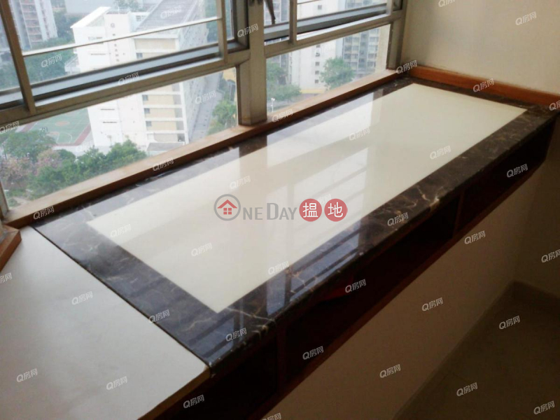 Property Search Hong Kong | OneDay | Residential Sales Listings | Locwood Court Tower 11 - Kingswood Villas Phase 1 | 2 bedroom Mid Floor Flat for Sale