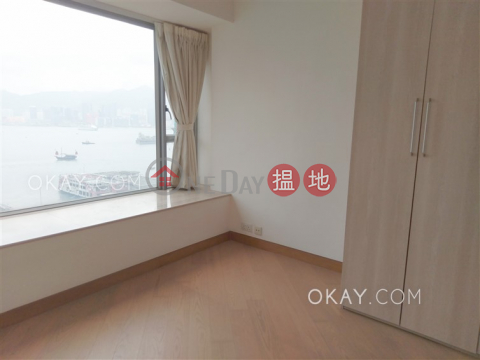 Unique 3 bedroom on high floor with balcony   For Sale The Java(The Java)Sales Listings (OKAY-S161519)_0