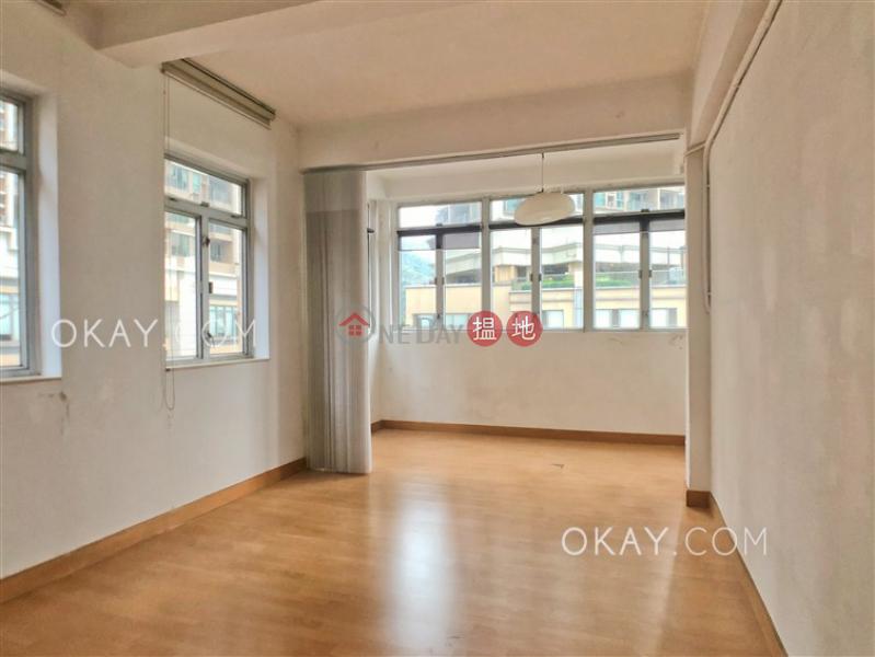 爹核士街1E號|高層-住宅-出租樓盤|HK$ 25,000/ 月
