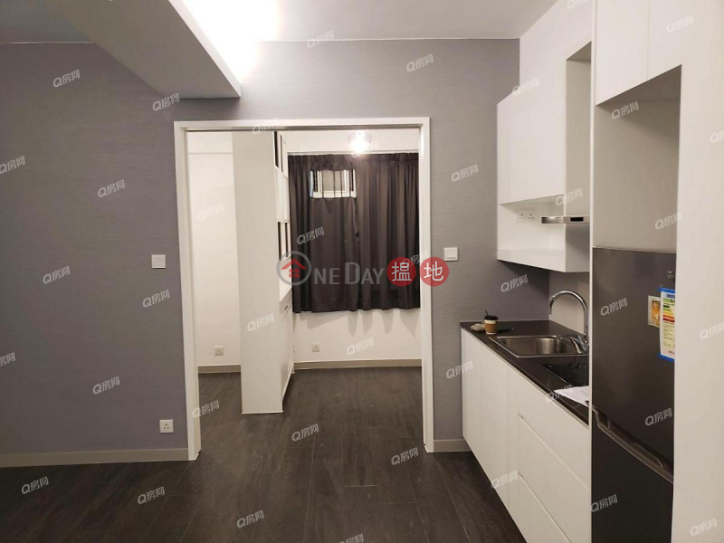Riviera Mansion | 1 bedroom Mid Floor Flat for Rent | 2 Hoi Wan Street | Eastern District Hong Kong, Rental | HK$ 18,800/ month