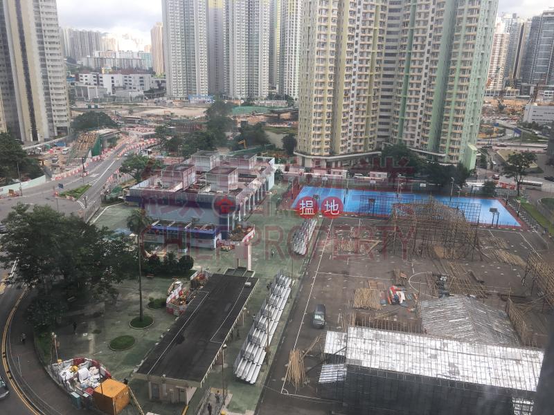 六合工業大廈-未知工業大廈出租樓盤|HK$ 56,560/ 月