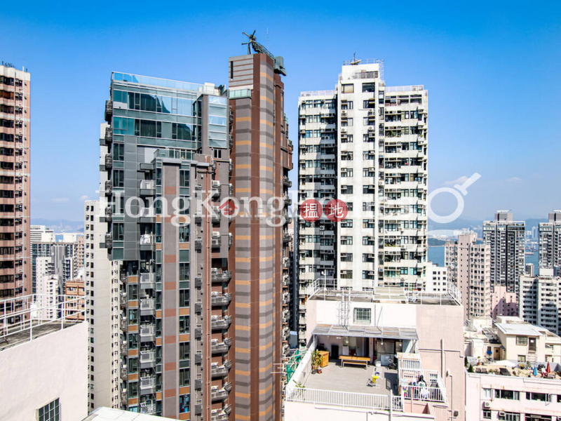 Property Search Hong Kong | OneDay | Residential Rental Listings | 3 Bedroom Family Unit for Rent at Emerald Gardens