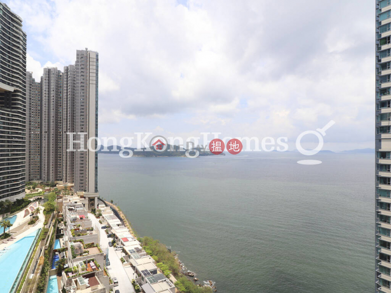 2 Bedroom Unit for Rent at Phase 6 Residence Bel-Air   Phase 6 Residence Bel-Air 貝沙灣6期 Rental Listings