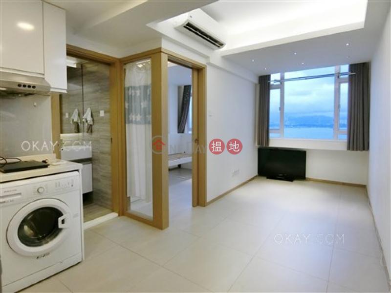 Charming 2 bedroom on high floor | For Sale | Yip Cheong Building 業昌大廈 Sales Listings