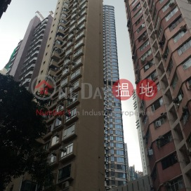 Chatswood Villa,Mid Levels West, Hong Kong Island