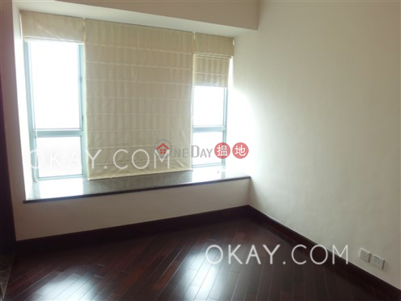 HK$ 122,000/ month | Bowen\'s Lookout | Eastern District | Lovely 4 bedroom on high floor with parking | Rental