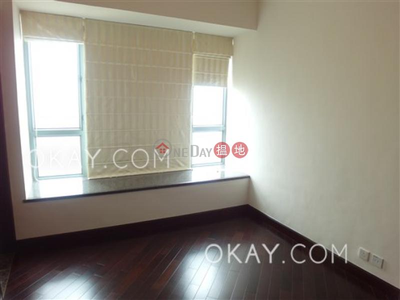 HK$ 122,000/ 月|寶雲道13號東區-4房3廁,極高層,星級會所,連車位《寶雲道13號出租單位》