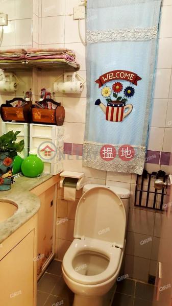 HK$ 4.88M Lai Hung Garden, Yuen Long | Lai Hung Garden | 2 bedroom Low Floor Flat for Sale