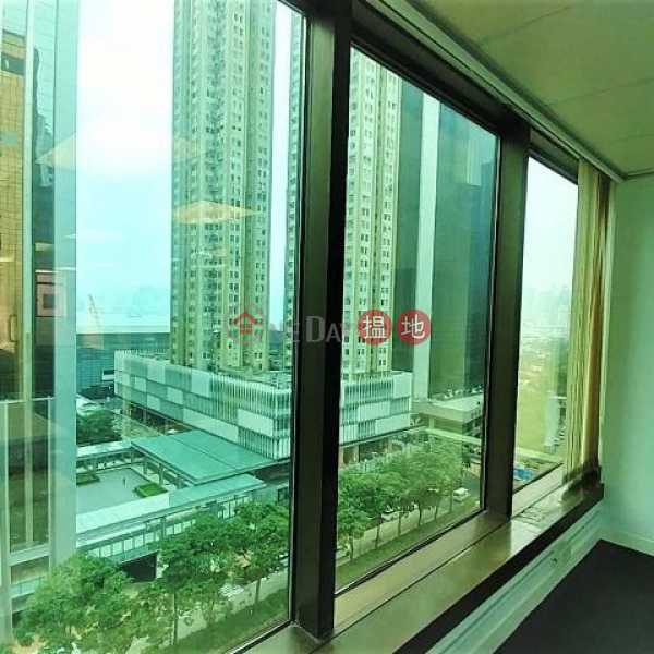 Neich Tower facing harbour for letting, 128 Gloucester Road | Wan Chai District Hong Kong | Rental HK$ 70,300/ month