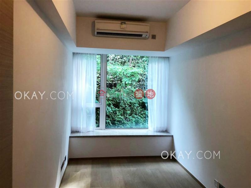 Kadooria | Middle Residential | Rental Listings HK$ 72,000/ month