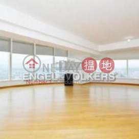 Tsim Sha Tsui - The Masterpiece|Yau Tsim MongThe Masterpiece(The Masterpiece)Rental Listings (EVHK25406)_0