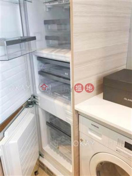 HK$ 1,700萬新翠花園 5座-柴灣區-2房1廁,星級會所,露台《新翠花園 5座出售單位》