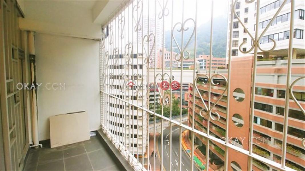 Block 4 Phoenix Court | High | Residential, Sales Listings, HK$ 25M