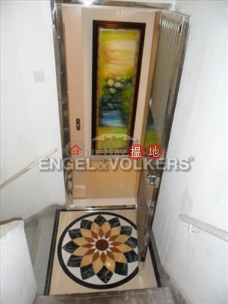 HK$ 1,200萬|昇平街4號灣仔區跑馬地兩房一廳筍盤出售|住宅單位
