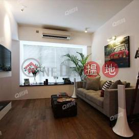 Tower 3 Island Resort | 2 bedroom High Floor Flat for Sale|Tower 3 Island Resort(Tower 3 Island Resort)Sales Listings (XGGD737700806)_0