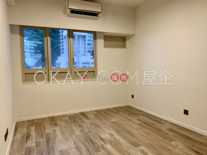 St. Joan Court High, Residential, Rental Listings, HK$ 92,000/ month