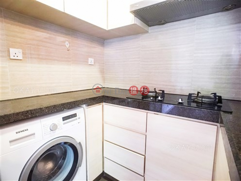Lovely 3 bedroom in Pokfulam | For Sale, Academic Terrace Block 2 學士台第2座 Sales Listings | Western District (OKAY-S21362)