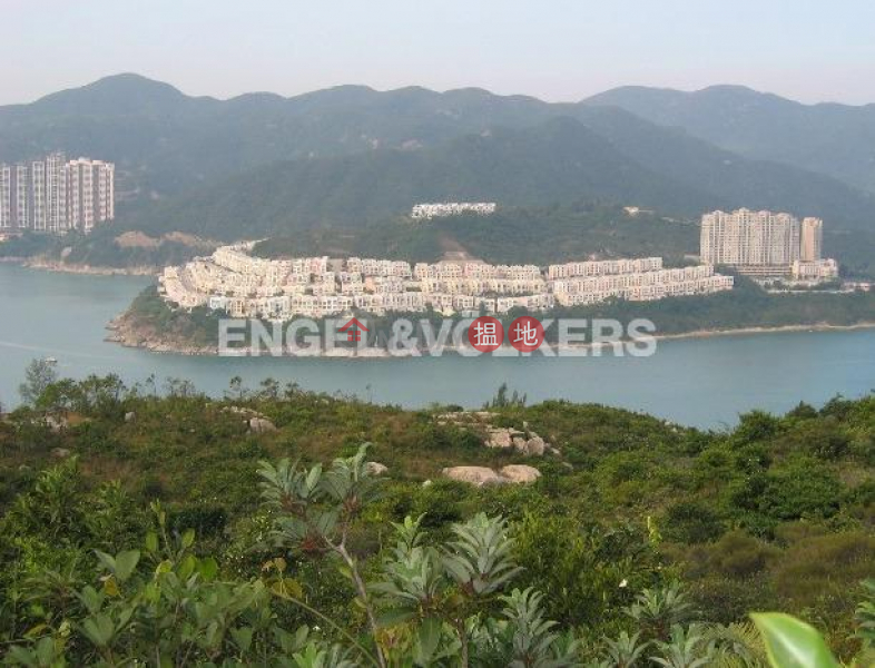 Property Search Hong Kong | OneDay | Residential | Sales Listings | 4 Bedroom Luxury Flat for Sale in Stanley