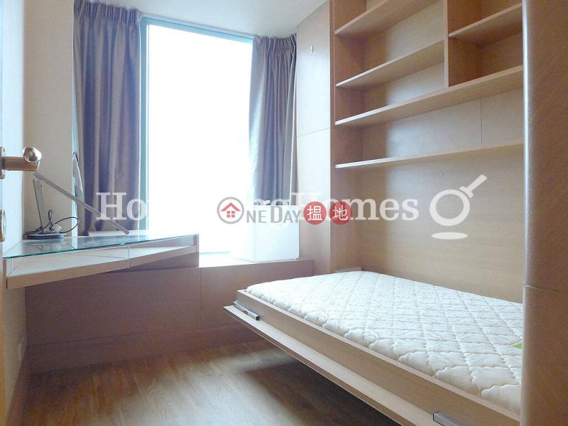 3 Bedroom Family Unit for Rent at Bon-Point, 11 Bonham Road | Western District | Hong Kong, Rental HK$ 50,000/ month