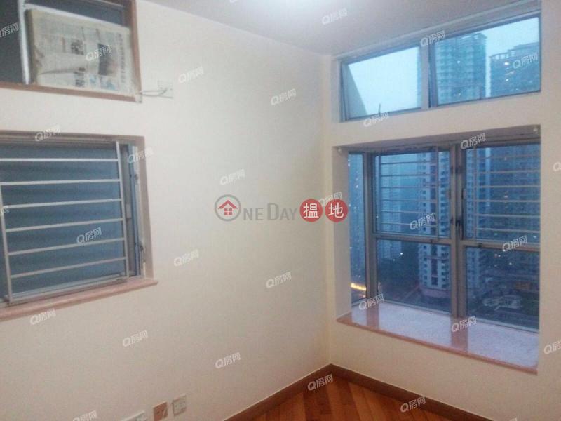 香港搵樓|租樓|二手盤|買樓| 搵地 | 住宅|出租樓盤鄰近地鐵,實用靚則,廳大房大《茵怡花園 3座租盤》