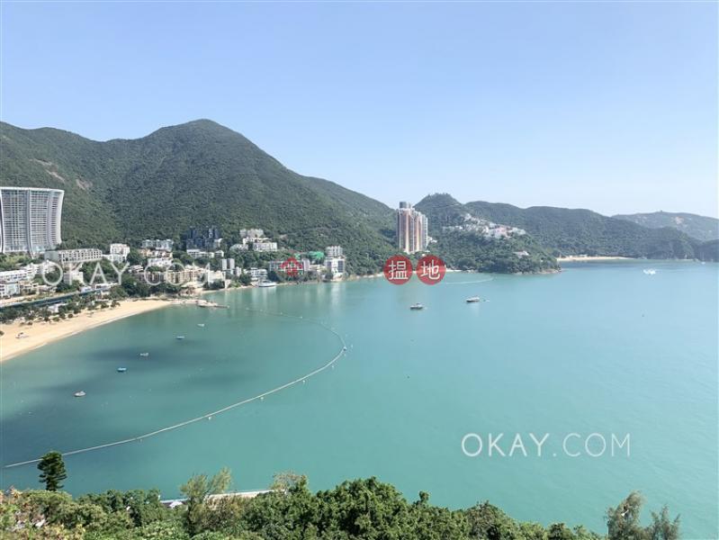環翠園-未知-住宅|出租樓盤HK$ 220,000/ 月