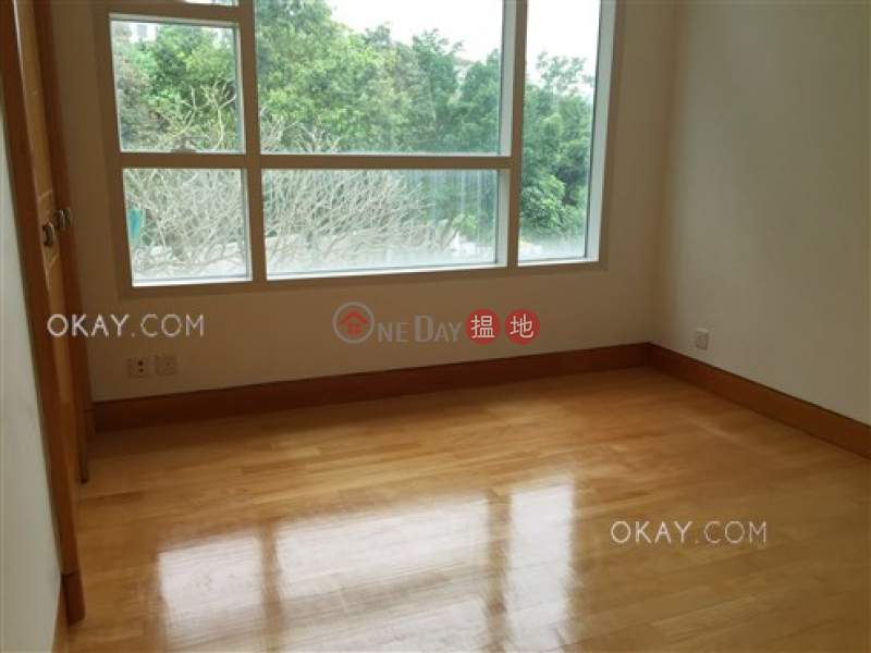 Fairwinds Unknown, Residential Rental Listings | HK$ 150,000/ month