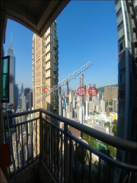 香港搵樓|租樓|二手盤|買樓| 搵地 | 住宅|出租樓盤-尚翹峰