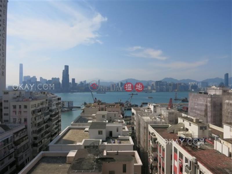 Kingston Building Block B | High | Residential, Rental Listings | HK$ 65,000/ month