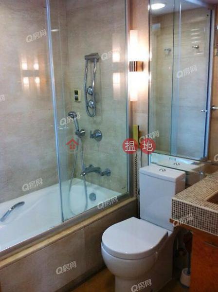 香港搵樓|租樓|二手盤|買樓| 搵地 | 住宅-出租樓盤-高層海景,實用兩房,身份象徵《貝沙灣1期租盤》