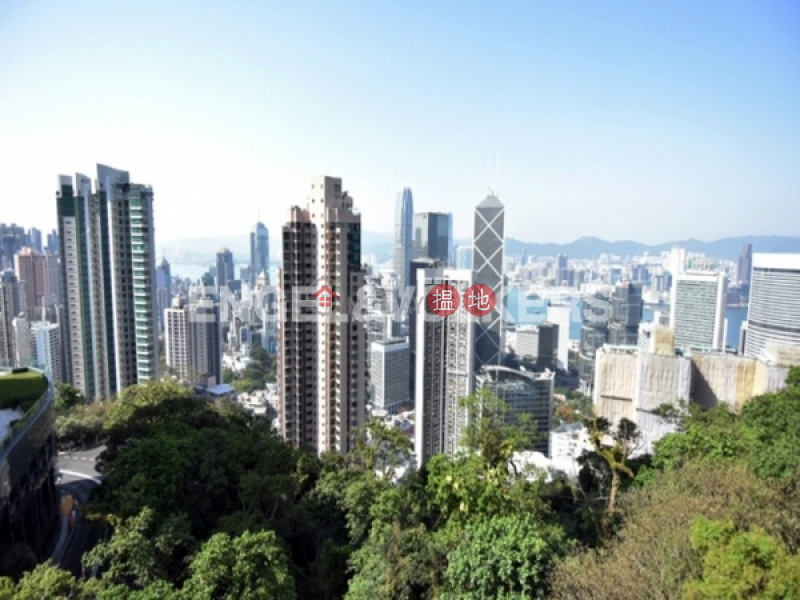 HK$ 140,000/ month | Magazine Gap Towers | Central District | 3 Bedroom Family Flat for Rent in Central Mid Levels