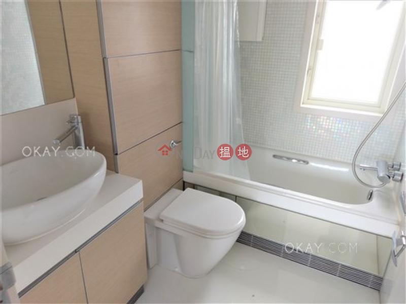 2房2廁,極高層,星級會所,可養寵物《聚賢居出租單位》-108荷李活道 | 中區-香港|出租HK$ 50,000/ 月