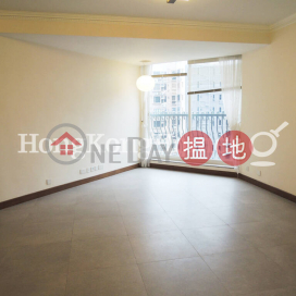 2 Bedroom Unit for Rent at Skyview Cliff