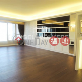 3 Bedroom Family Flat for Sale in Central Mid Levels|Tregunter(Tregunter)Sales Listings (EVHK17941)_0