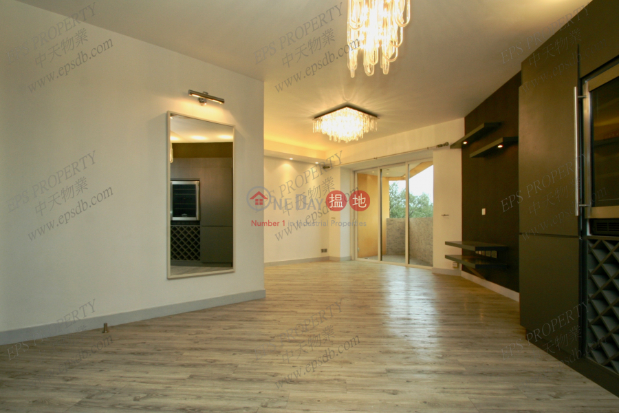 Glamour Court - Hillgrove Village, Discovery Bay, Phase 3 Hillgrove Village, Glamour Court 愉景灣 3期 康慧台 康頤閣 Rental Listings | Lantau Island (INFO@-0281057702)