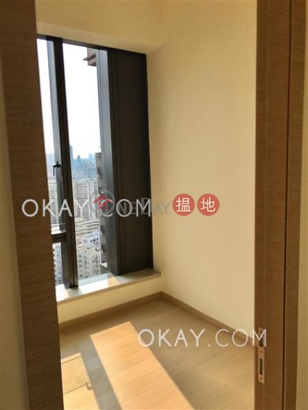 HK$ 2,388萬|皓畋九龍城-2房1廁,極高層,露台皓畋出售單位