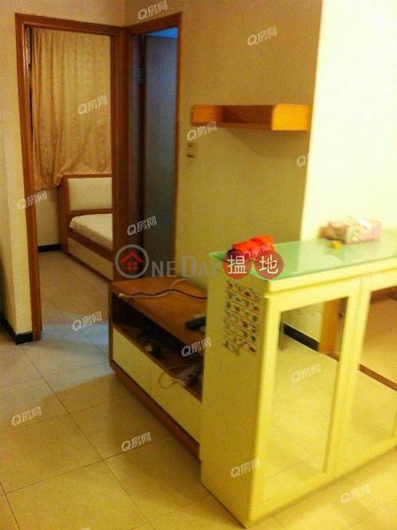 已補地價居屋,地點方便,有匙即睇《浩明苑租盤》|浩明苑(Ho Ming Court)出租樓盤 (XGXJ611900809)