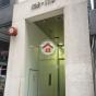 威靈頓街108-110號 (108-110 Wellington Street) 中區威靈頓街108-110號|- 搵地(OneDay)(1)