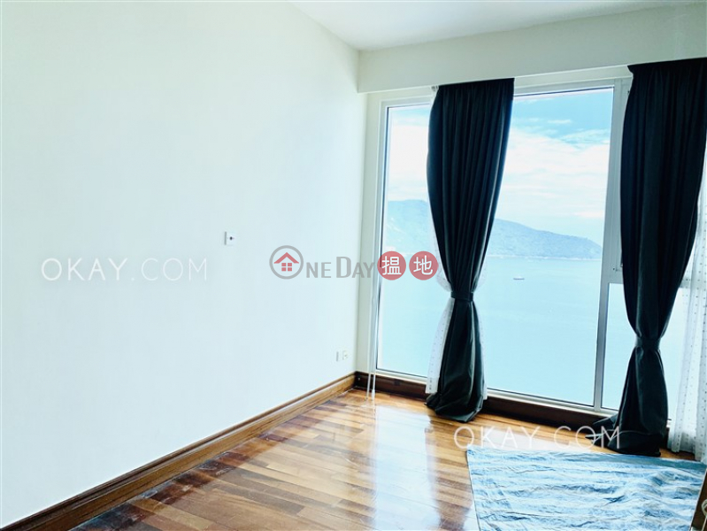 Property Search Hong Kong | OneDay | Residential | Rental Listings, Luxurious 4 bedroom with parking | Rental