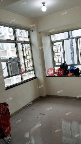 Wun Fat Building | 2 bedroom Mid Floor Flat for Rent | 8 Wang Fat Path | Yuen Long | Hong Kong, Rental HK$ 9,800/ month
