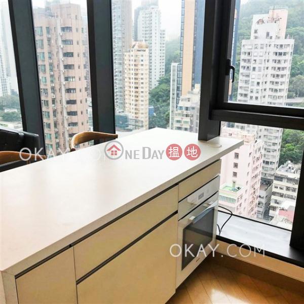 香港搵樓|租樓|二手盤|買樓| 搵地 | 住宅|出售樓盤|2房1廁,星級會所尚巒出售單位