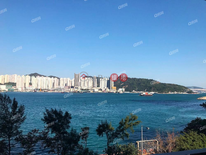 名牌校網,風水戶型,交通方便,品味裝修,名牌發展商《觀峰閣 (4座)買賣盤》-57鯉景道 | 東區|香港出售-HK$ 1,860萬
