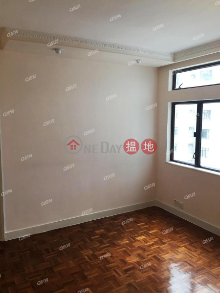 Property Search Hong Kong | OneDay | Residential | Rental Listings, Heng Fa Chuen | 2 bedroom Mid Floor Flat for Rent