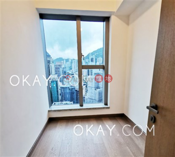 My Central, High, Residential Rental Listings HK$ 61,000/ month