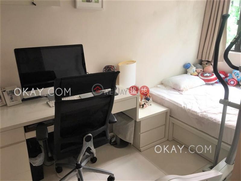月陶居-低層 住宅 出售樓盤HK$ 2,000萬