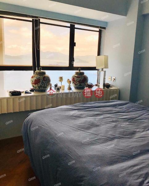 香港搵樓 租樓 二手盤 買樓  搵地   住宅-出售樓盤-實用靚則 名牌校網西寧閣買賣盤