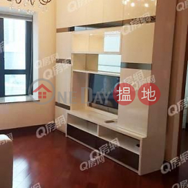 The Arch Star Tower (Tower 2) | 2 bedroom Low Floor Flat for Rent|The Arch Star Tower (Tower 2)(The Arch Star Tower (Tower 2))Rental Listings (XGJL826801252)_0