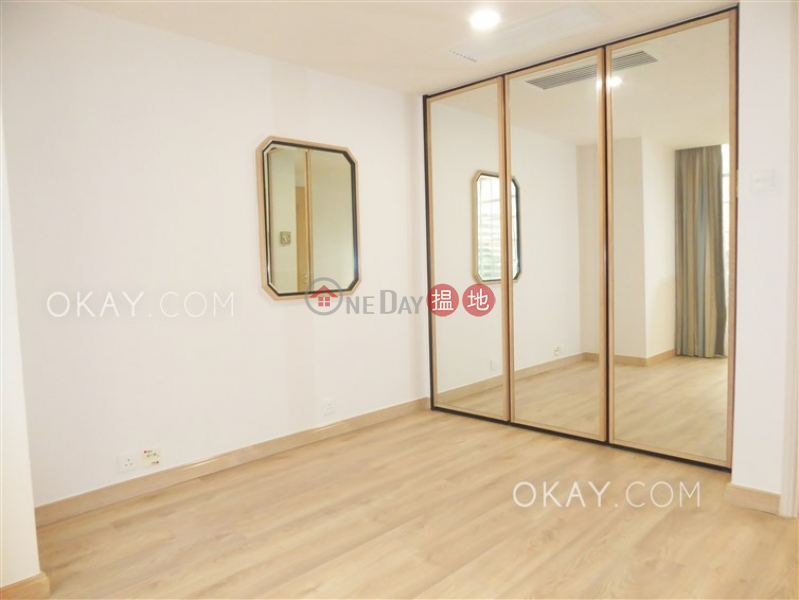 Convention Plaza Apartments | High Residential Rental Listings, HK$ 38,000/ month