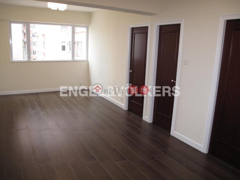 西營盤兩房一廳筍盤出售|住宅單位|正街62-64號(62-64 Centre Street)出售樓盤 (EVHK96551)